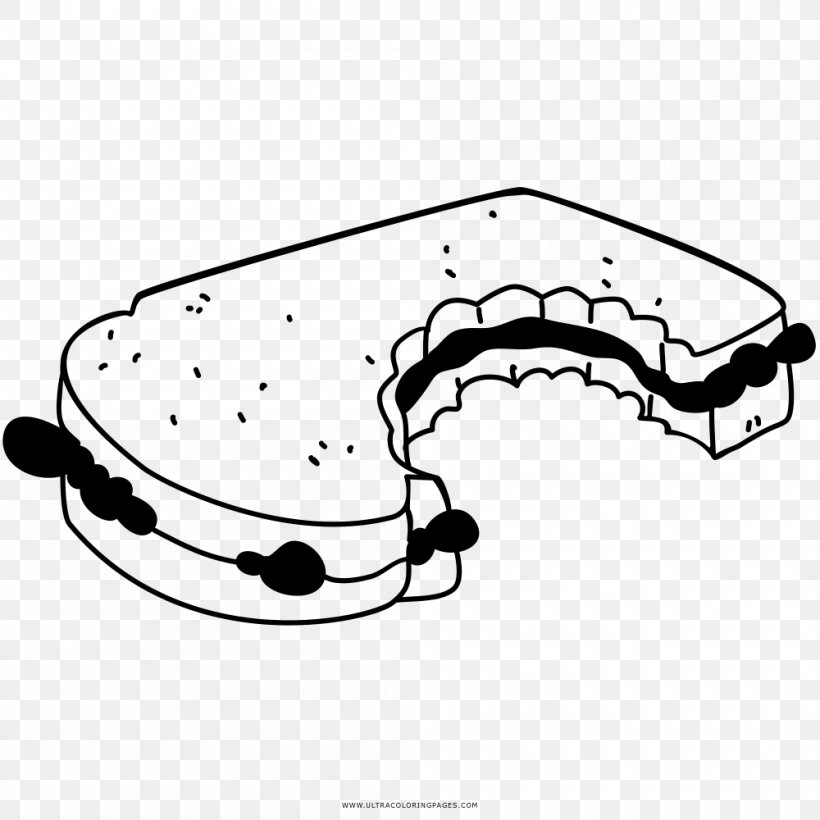 coloring book black and white drawing sandwich png 1000x1000px coloring book area black black and white coloring book black and white drawing