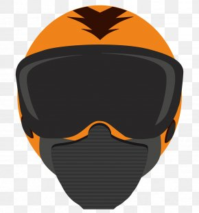 Helmet - Helmet Image File Formats PNG