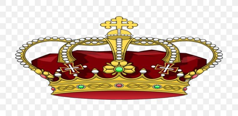 Principality Of Seborga C.D. Real Sociedad Maroon Jewellery, PNG, 1024x500px, Seborga, Crown, Fashion Accessory, Gold, Jewellery Download Free