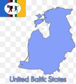 United States - Baltic States United Baltic Duchy United States Baltic Sea The Peculiar Institution PNG