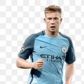 Kevin De Bruyne - Kevin De Bruyne 2018 World Cup Belgium National Football Team Manchester City F.C. UEFA Team Of The Year PNG