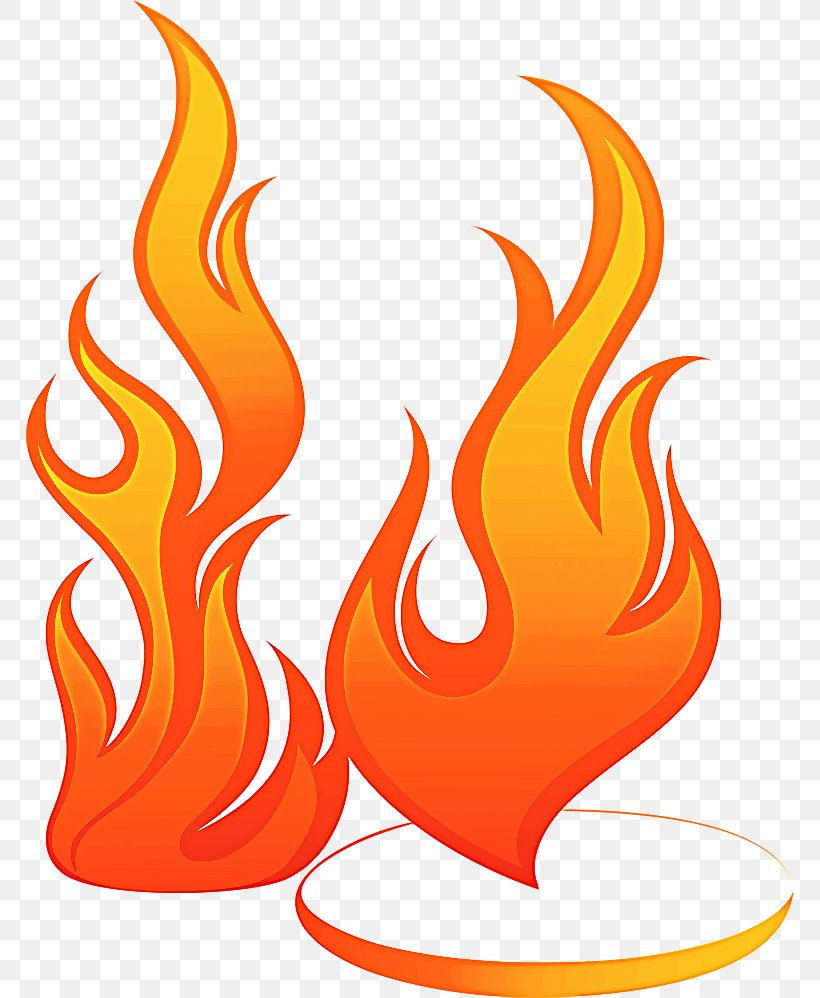 Transparency Fire Flame Design, PNG, 768x998px, Fire, Flame Download Free