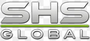 Truss Logo - Logo Trademark Brand PNG