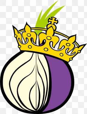 Onion - Tor Browser .onion Web Browser Anonymity PNG