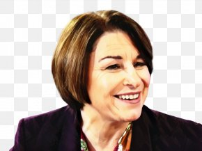 Amy Klobuchar Good Morning America Minnesota Democratic Party United States Senate PNG
