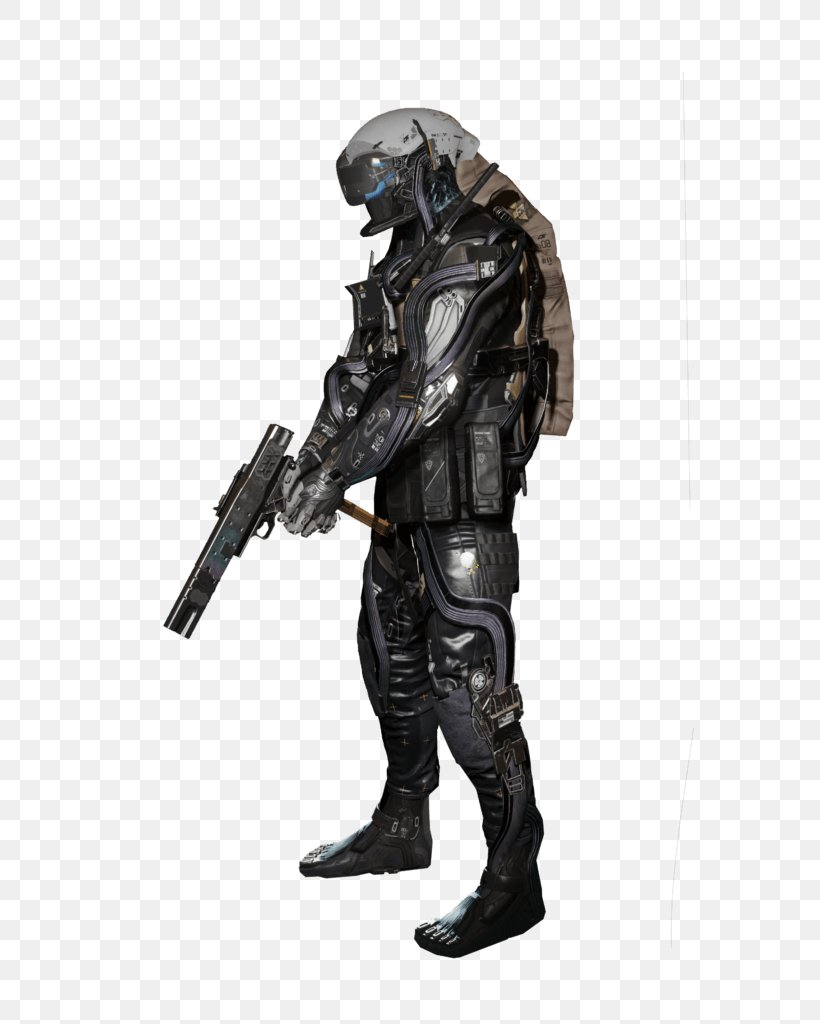 Call Of Duty: Infinite Warfare Call Of Duty 4: Modern Warfare Call Of Duty: Modern Warfare Remastered Call Of Duty: Black Ops III Call Of Duty: Modern Warfare 3, PNG, 576x1024px, 2016, Call Of Duty Infinite Warfare, Action Figure, Activision, Armour Download Free