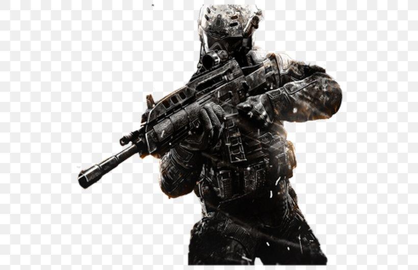 Call Of Duty: Modern Warfare 3 Call Of Duty: Black Ops II Call Of Duty: Zombies Call Of Duty 4: Modern Warfare, PNG, 530x530px, Call Of Duty Modern Warfare 3, Action Figure, Air Gun, Call Of Duty, Call Of Duty 2 Download Free