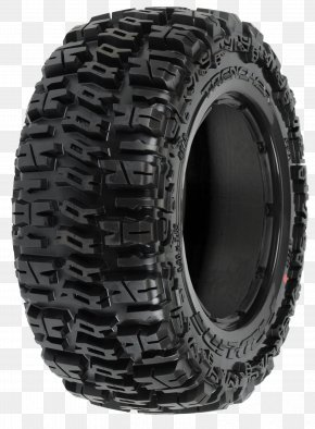 Tyre Track - HPI Baja 5B/5T Car Off-road Tire Off-roading PNG