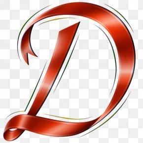 Letter Alphabet Script Typeface Font PNG