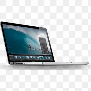 Macbook - MacBook Pro Laptop MacBook Air Apple PNG