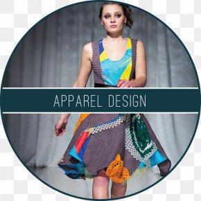Design - Career Portfolio Textile User Experience Design User Interface Design Résumé PNG