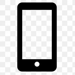 Phone - IPad Android PNG