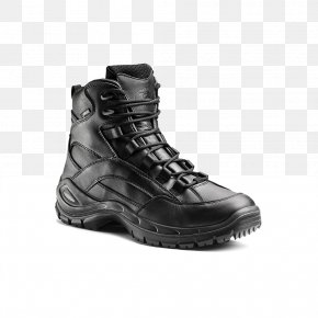 Boot - Hiking Boot Footwear Combat Boot Military PNG