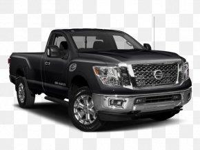 Dodge - 2019 RAM 1500 Ram Trucks Chrysler Dodge 2018 RAM 1500 PNG
