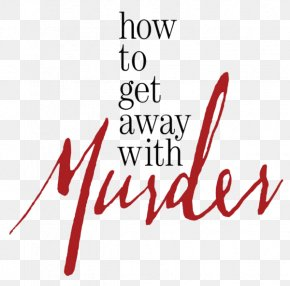 Season 4 Shondaland Nobody Else Is Dying How To Get Away With MurderSeason 3Others - Annalise Keating How To Get Away With Murder PNG