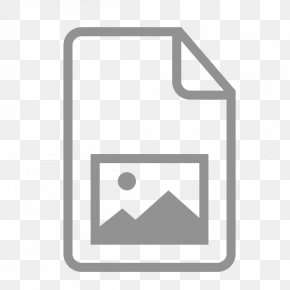 Image Icon - Document Management System Document File Format Computer File PNG