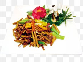 Chaxingu Benn - Thai Cuisine Food Tongue PNG