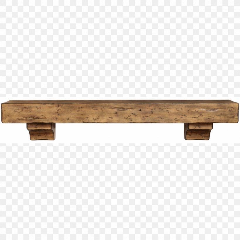 Floating Shelf Fireplace Mantel Wood Png 1200x1200px Shelf