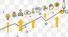 Technology - Innovation Management Organization Technology Marketing PNG