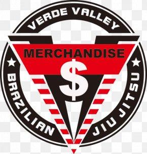 Verde Valley Brazilian Jiu Jitsu TrainBjj - Logo Brazilian Jiu-jitsu Recreation Cottonwood BJJ PNG