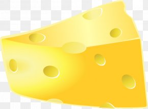 Cheese - Swiss Cheese Clip Art PNG