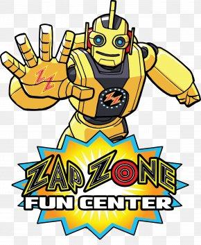 Fun Park - Zap Zone Glo-Golf Livonia Farmington Community Library Clip Art PNG