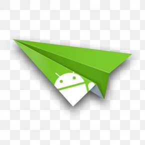 Android - Android Application Package Application Software AirDroid Computer File PNG