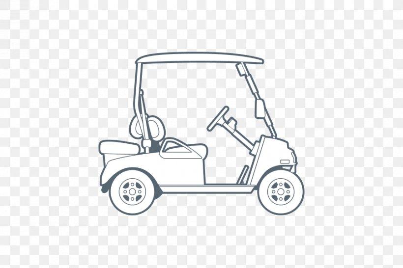 Automotive Design Car Motor Vehicle, PNG, 900x600px, Automotive Design, Automotive Exterior, Black And White, Car, Design M Download Free
