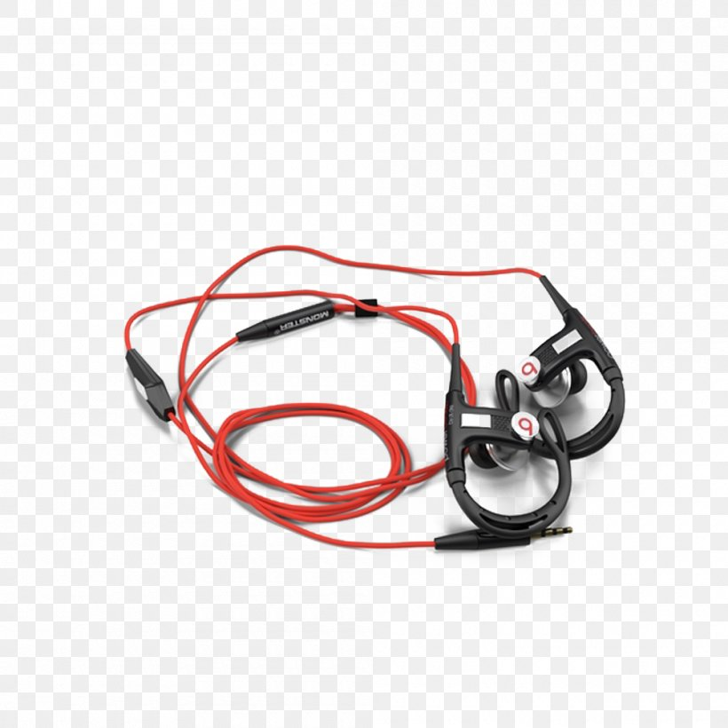 Headphones Beats Electronics, PNG, 1000x1000px, Headphones ... on beats headphone blue, beats headphone design, beats headphone speakers, beats headphone parts, beats headphone control, beats headphone accessories, beats headphone dimensions,