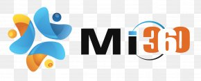 Business - SIBIA Analytics Business Marketing Logo Sun Dew Solutions Pvt. Ltd. PNG