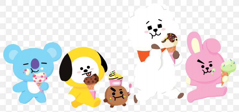 bts desktop wallpaper drawing k pop iphone png favpng CcYy96Uj5HXfFzjfJ5H9nC8kn