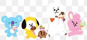 Bts Kpop Images Bts Kpop Transparent Png Free Download