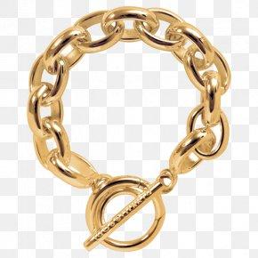 Silver - Earring Bracelet Bangle Silver Jewellery PNG