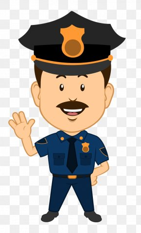 Police Cliparts - Police Officer Free Content Public Domain Clip Art PNG
