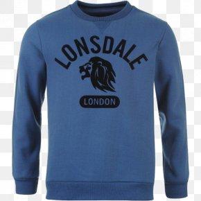 T-shirt - T-shirt Sleeve Cardigan Sweater Толстовка PNG