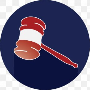 Advantage Icon - Medicare Clip Art Law Firm Gavel PNG