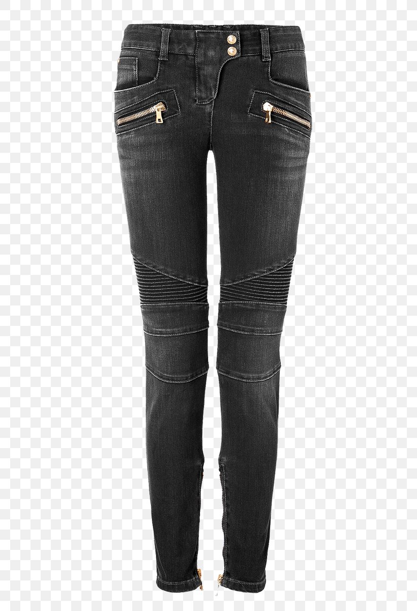 Mom Jeans Denim Slim-fit Pants T-shirt, PNG, 800x1200px, Watercolor, Cartoon, Flower, Frame, Heart Download Free