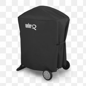 Barbecue - Barbecue Weber-Stephen Products Weber Q 2000 Weber Q 1000 Weber Q 1400 Dark Grey PNG