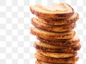 Cookies Pictures - HTTP Cookie Biscuit Pancake PNG