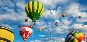 Parachute - Desktop Wallpaper High-definition Video Display Resolution 1080p PNG