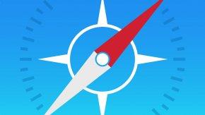 Safari - IPhone Apple Worldwide Developers Conference Safari Web Browser PNG
