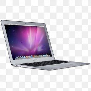 Macbook - MacBook Pro Laptop Apple MacBook Air (11