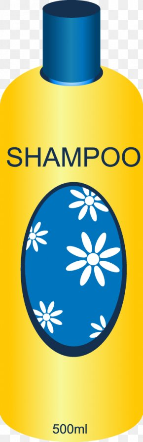 Beauty Salon Shampoo - Shampoo Beauty Parlour Hair Care PNG