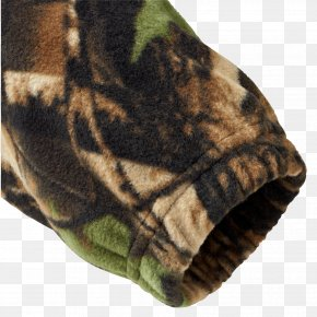 Deep Forest - Snout Fur Brown PNG