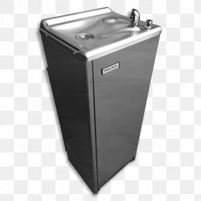 Sink - Drinking Fountains Water Cooler Tap Sink Elkay Manufacturing PNG