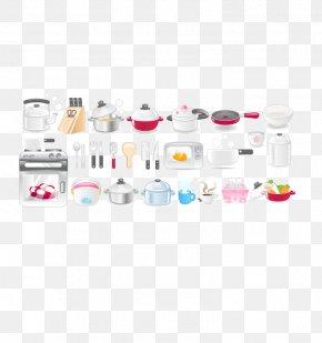 Kitchen - Kitchen Utensil Kitchen Cabinet Icon PNG