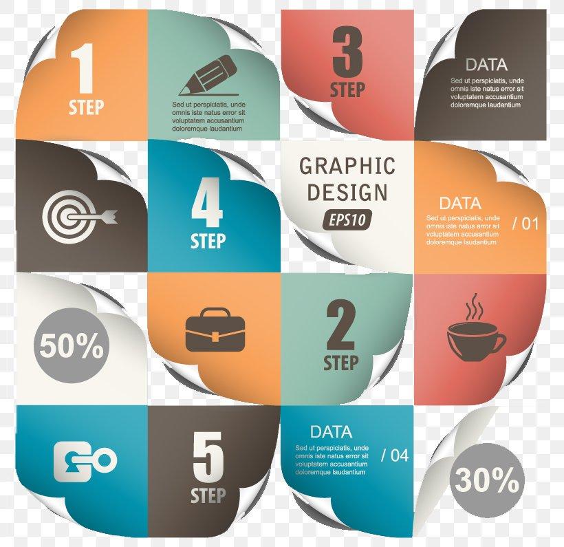 Paper Euclidean Vector Download Icon, PNG, 800x795px, Paper, Brand, Diagram, Edge, Gratis Download Free