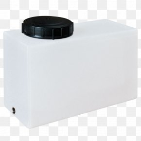 Water Storage - Water Storage Water Tank Storage Tank Drinking Water PNG