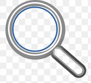 Magnifying Glass - Google Search Web Search Engine Royalty-free Clip Art PNG