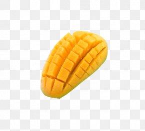 Mango - Juice Mango Flavor Food Fruit PNG